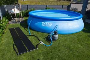 Pool Wanne Kunststoff : speed solar sun ldpe 0 7x6 0m sun ldpe kunststoff kollektoren warmes schwimmbad wolle kaufen ~ Watch28wear.com Haus und Dekorationen