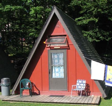 simple a frame homes kits ideas this appears to be a 16x16 and i designed my cabin on a