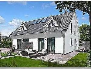 Haus Kaufen Soest : immobilien zum kauf in holtum werl ~ Eleganceandgraceweddings.com Haus und Dekorationen