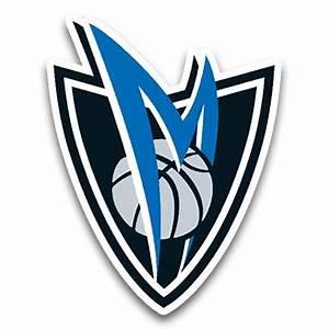 Dallas Mavericks | Bleacher Report | Latest News, Scores ...
