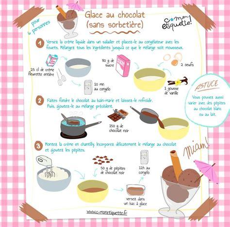 livre de cuisine pour enfants les 25 meilleures idées concernant étiquettes de cuisine