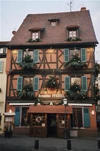 Restaurants In Colmar : restaurant pfeffel colmar restaurant reviews phone number photos tripadvisor ~ Orissabook.com Haus und Dekorationen