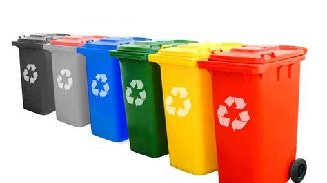 poubelle cuisine tri selectif enfin des poubelles de tri à carpentras
