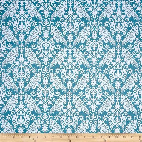tissus canapé 17 meilleures images à propos de tissus ameublement canapé