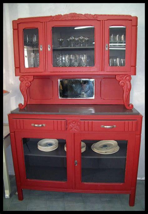 peinture renove cuisine les 25 meilleures idées concernant le tableau meubles