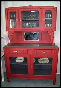 incroyable restaurer un meuble vernis 14 les 25 With restaurer un meuble vernis