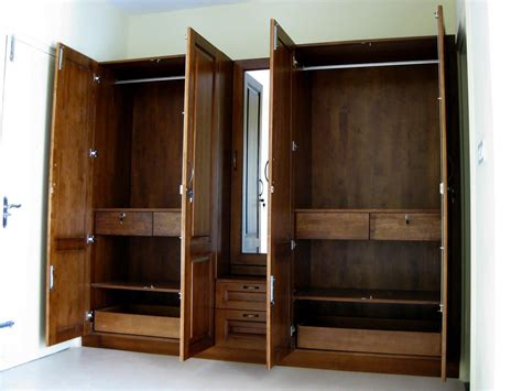 Wardrobe Cabinet Home Depot: A Complete Guide To Buy Armoire Wardrobe