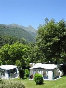 img 0620 camping international With camping luz saint sauveur avec piscine 2 camping hautes pyrenees avec espace aquatique camping