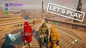 Best 2 Player Games Xbox One 2017 | GamesWorld