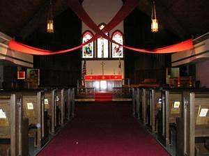 St. Paul Episcopal Church to celebrate milestone on Sunday ...