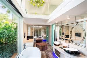 open shower bathroom design starwood announces w hotel in goa
