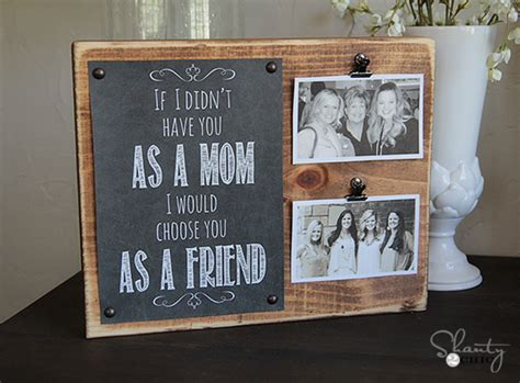 20 Wonderful Diy Mother's Day Gifts Your Mom Will Love For Sure Gift For Brother In Law Marriage Gifts Your Boyfriend On A Budget Of The Holy Spirit Powerpoint Presentation Davids Tea Sets Basket Game Night Vino Chic White Wine Set Toys 2 Year Old Boy Smyths Little Sister