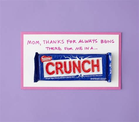 creative mothers day ideas 6 creative mother s day crafts and card ideas diy cards mothers and mothers day crafts