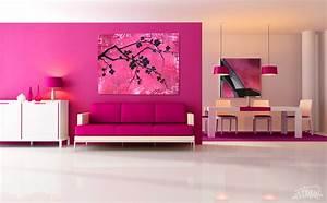 Decoration Maison Pas Cher : cherry blossom dudeman 39 s blog ~ Premium-room.com Idées de Décoration