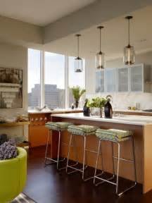 spacing pendant lights kitchen island éclairage de cuisine 35 suspensions ou spots à choisir