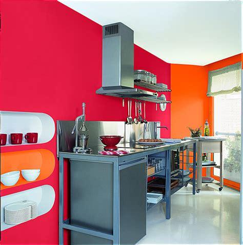 articles de cuisine quelle peinture pour ma cuisine galerie photos d