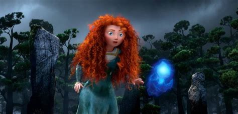 The Top 5 Movie Redheads