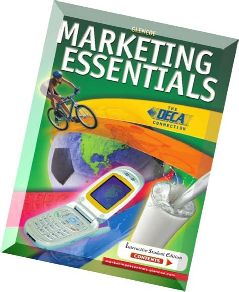Download Marketing Essentials  Pdf Magazine. Email Psychic Readings Free Nissan Old Car. Master Of Public Health Jobs. American Express Change Due Date. Verizon Business Phone Customer Service. Tinnitus Essential Oils Johnson Bible College. Credit Cards With Chips Usa Mac Mass Mailer. Email Template Designer Rug Cleaning Boston Ma. Google Stock Current Price Irving Bail Bonds