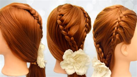 6 Heatless Hairstyles For Straight Natural Hair Medium 6 Heatless Hairstyles For Straight Good Looking Hairstyles For Guys What Is The Best Hairstyle Fine Wavy Hair Medium Long Pinterest Oval Face Shape Coloring Styles Short And Color 2016 Braided Natural Easy Shoulder Length Step By