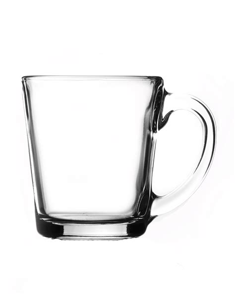 Fast & free shipping on thousands of products with our webstaurantplus membership! Design Your Own Custom Engraved Tall Coffee Mug » Glass Decorators