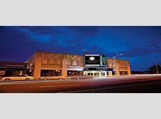 The Buckhead Theatre tickets and event calendar Atlanta
