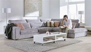 Seats And Sofas Wiesbaden : seats sofas whole china online latest sectional corner sofa design l thesofa ~ Eleganceandgraceweddings.com Haus und Dekorationen