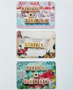 fridge magnets make your own invitations and save the With fridge magnet wedding invitations uk