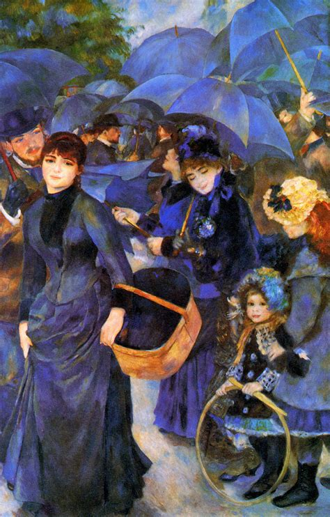 Art History News Manet To Picasso At The National