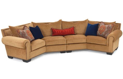 marlo furniture sectional sofa marlo sofa marlo 2 pc laf sectional charcoal sectionals