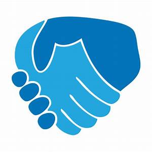 10 Helping Hands Vector Images - Free Helping Hands Symbol ...