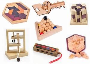 Puzzle En Ligne Adulte : achetez en gros wooden 3d puzzles for adults en ligne ~ Dailycaller-alerts.com Idées de Décoration