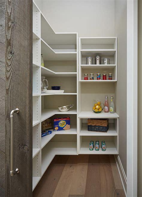 Category: Eco Friendly Interiors   Home Bunch ? Interior