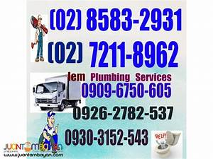 Manual Cleaning Of Septic Tank