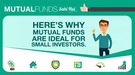 Best Mutual Funds To Check Out This Year. Friends And Family Cell Phone Plans. Average Pay For A Pharmacy Technician. Toyota Tacoma Year Models Trade Tech Nursing. Deep Cleaning For Teeth Hazmat For Healthcare. Contemporary Music Colleges No Call Center. Graphic Design Online Program. Financial Aid In College You Can Quit Smoking. Group Whole Life Insurance Sell My Home Fast