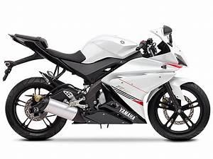 125 Motorrad Yamaha : umlakieren eines motorrads yamaha yzf r125 motorrad ~ Kayakingforconservation.com Haus und Dekorationen