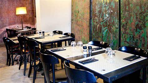 restaurant casa di giorgio st roch 224 montpellier 34000 menu avis prix et r 233 servation