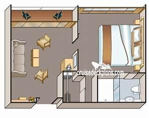 Viking Jarl Deck Plans  Diagrams  Pictures  Video