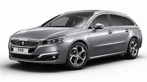 Peugeot Aix Les Bains : peugeot 508 seigle location ~ Gottalentnigeria.com Avis de Voitures