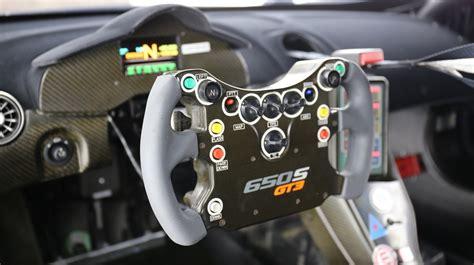 racecarsdirectcom mclaren  gt sold