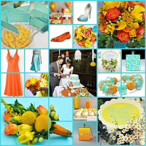 yellow and orange wedding decorations nataliya s i made this fruit arrangement for a themed wedding decorated in purple color