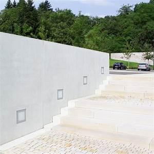 Wandeinbauleuchten Für Treppen : wandeinbauleuchten bild von bega auf outdoor luminaires ~ Watch28wear.com Haus und Dekorationen