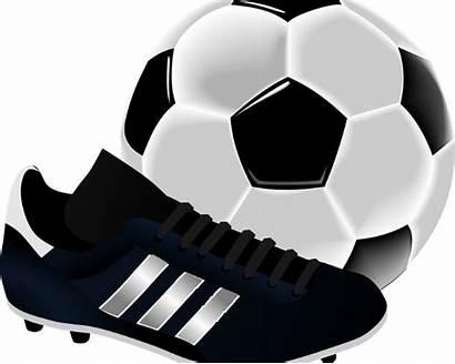 Football Clipart Soccer Goal Indoor Coaching Transparent