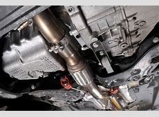 Remplacement Catalyseurs SEAT IBIZA CUPRABOCENEGRA VR