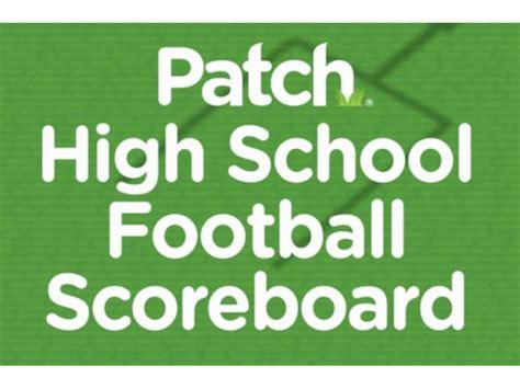 friday lights high school football scores friday lights live high school football scoreboard