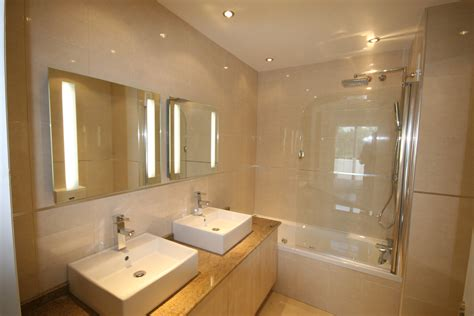 pictures  bathrooms home decorating ideas