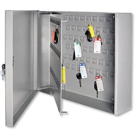 car dealership key cabinet medium 60 key cabinet car key storage cabinets auto