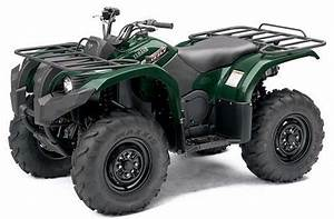 Yamaha Grizzly 450 Tires   4 Ply  6 Ply And 8 Ply Radial