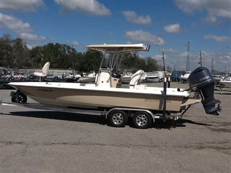 Shearwater Boats For Sale Louisiana by 2014 Shearwater 25ltd Addis Louisiana Boats
