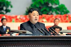 North Korea 'publicly executes 80 people' for watching ...
