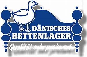 Dänisches Bettenlager Filialen : lunacenter d nisches bettenlager ~ Orissabook.com Haus und Dekorationen